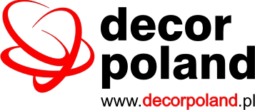 Decorpoland